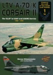 Vought-A-7D-K-Corsair-II-The-SLUF-in-USAF-and-USANG-Service-1968-1993