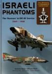 Israeli-Phantoms-The-Kurnass-in-IDF-AF-Service-1969-1988