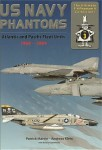 The-Ultimate-F-4-Phantom-Collection-No-3-US-Navy