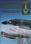 British-Phantoms-The-McDonnell-Phantom-FG-Mk-1-and-FGR