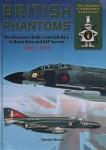 British-Phantoms-The-McDonnell-Phantom-FG-Mk-1-and-FGR