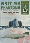 The-Phantom-FG-Mk-1-FGR-Mk-2-and-F-4JUK-in-Royal-Air-Force-Service-1979-1992