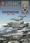 USMC-McDonnell-Phantoms-RF-4B-in-the-Tactical-Recce-Role-1965-1990-