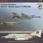 1-48-F-4B-F-4J-F-4N-Phantoms-VF-41-Black-Aces-6