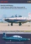 1-48-Beechcraft-T-6-Texan-II-CT-152-Harvard-II-