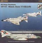 1-72-F-4B-F-4J-F-4N-Phantoms-VF-41-Black-Aces-6