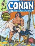 Conan-the-Death-of-Belit