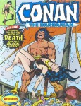Conan-the-Death-of-Belit