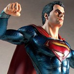 1-8-Man-of-Steel-Superman