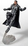 Man-of-Steel-Zod
