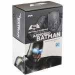 1-8-BVS-Armoured-Batman-RESIN-KIT-Height-355-6mm