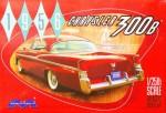 1-25-1956-Chrysler-300B