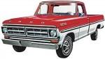 1-25-1971-Ford-Ranger-Pickup