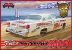1-25-1956-Chrysler-300B-Tim-Flock