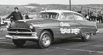 1-25-1954-Hudson-Hornet-Special