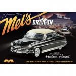 1-25-1952-Hudson-Hornet-Mel-s-Drive-In