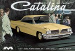 1-25-1961-Pontiac-Catalina