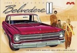 1-25-1965-Plymouth-Belvedere