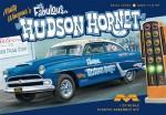 1-25-1954-Hudson-Hornet-Special-Jr-Stock