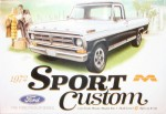 1-25-1972-Ford-Sport-Custom-Pickup