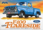 1-25-1966-Ford-F-100-Flareside-Pickup