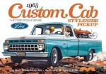 1-25-1965-Ford-Custom-Cab-Styleside-pick-up-truck
