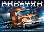 1-25-International-ProStar