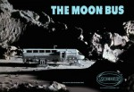 1-55-The-Moon-Bus-from-the-1968-classic-movie-`2001