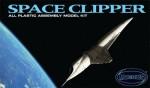 Space-Clipper