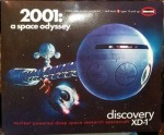 Discovery-from-2001-A-Space-Odyssey