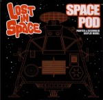 Lost-in-space-Space-Pod