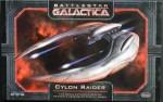 1-32-Battlestar-Galactica-Prebuilt-Cylon-Raider