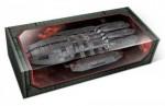 1-4105-Battlestar-Galactica-Pegasus-Pre-Built