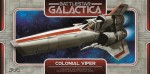 1-32-Battle-Star-Gallatica-Viper-Pre-built