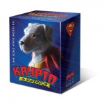 1-6-Krypto-The-Superdog