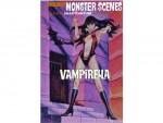 Monster-Scenes-Vampirella-snap-together