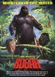 Monsters-of-the-Movies-Kogar