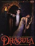 1-8-Bela-Lugosi-Dracula-Deluxe-Model-Kit
