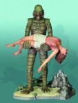 1-8-Creature-From-The-Black-Lagoon
