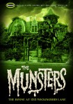 1-87-Munsters-the-House-at-1313-Mockingbird