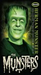 1-10-Munsters-Herman-Munster