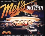 1-87-Mels-Drive-In