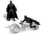 1-25-Dark-Knight-Figure-Set