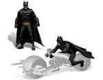 1-25-Dark-Knight-Figure-Set
