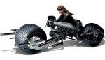 1-18-Catwoman-with-Bat-Pod