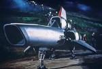 1-32-Battlestar-Galactica-Colonial-Viper