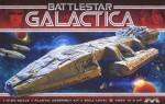 1-4105-BSG-Original-Galactica
