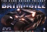 1-25-Dark-Knight-Trilogy-Batmobile