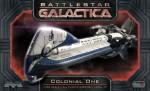 1-350-Battlestar-Galatica-Colonial-One
