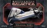 1-350-Battlestar-Galatica-Colonial-One